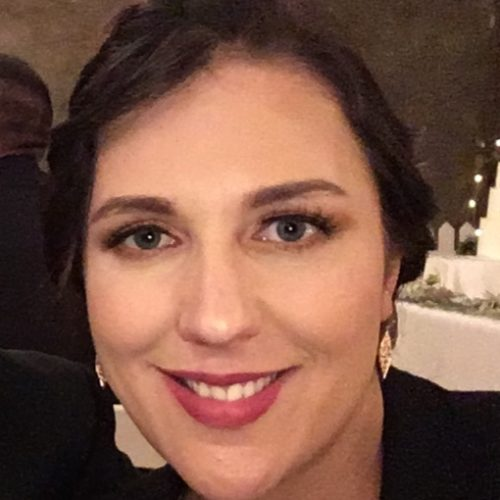 Shana Leonard